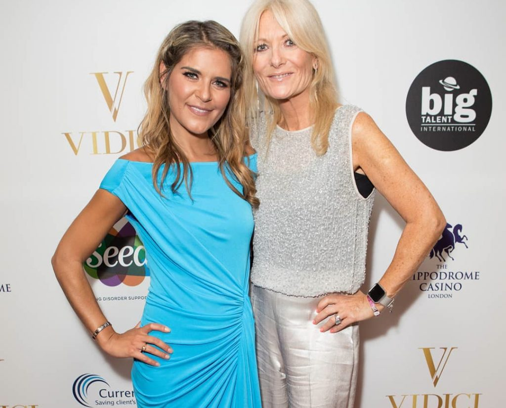 gemma oaten and gabby roslin